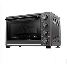 Four électrique Four 32L cuisson de ménage multifonctionnel grille-pain grille-pain plat de cuisson cuisson cuisson four à...