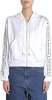 FORTE COUTURE Luxury Fashion Womens Sweatshirt Summer
