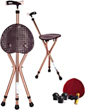 Best new cane chairs Reviews
