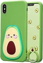 Best avocado iphone x case Reviews