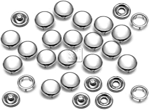 Best pearl snap buttons Reviews