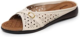 TRASE Women's Slippers