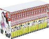集英社 コンパクト版 学習まんが 日本の歴史 全巻セット( 全20巻+別巻1 )