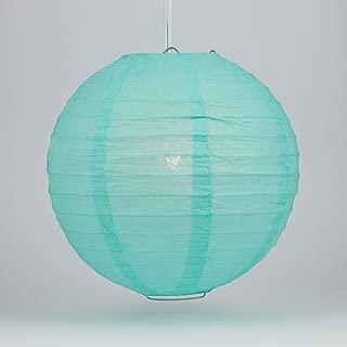 Best lighted water lanterns com Reviews