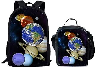 planet bookbag