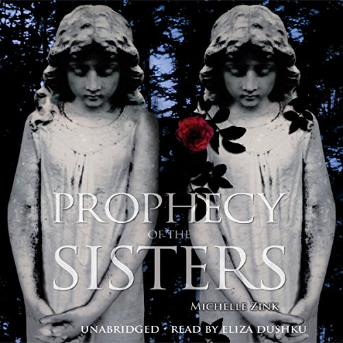 Prophecy of the Sisters Titelbild
