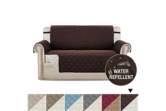 Best covers for sofas | Amazon.com