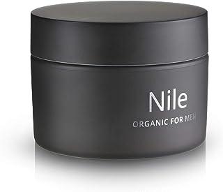 Nile フレグランスバーム メンズ レディース 趣(おもむき)の香り 練り香水 パルファム50g
