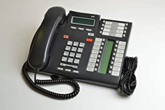 $49 » Nortel Networks Norstar T7316 Executive LCD Speakerphone for Phone System NT8B27 - USED