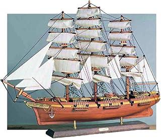 Amazon.es: maqueta barco miniatura