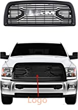Best 2018 ram 3500 grille guard Reviews