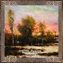 Dagian by OLD FOREST (2016-05-04)