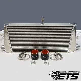 ETS Standard Tank 4