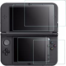 n3ds xl screen protector