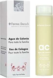 Farma Dorsch Agua de colonia - 200 ml