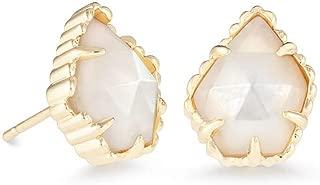 Tessa Stud Earrings