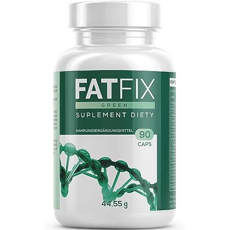 fatfix tabletta vélemények