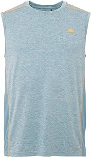 Kappa Men's Hajo T-Shirt