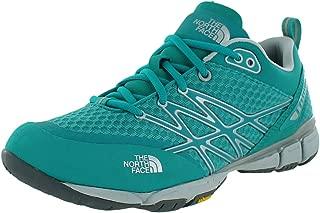 Women's Ultra Kilowatt Ankle-High Running Shoe