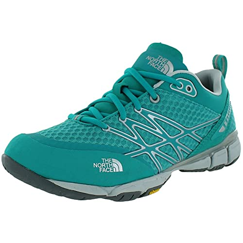 The North Face Ultra Kilowatt Women