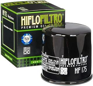 HiFloFiltro HF175 Premium Oil Filter