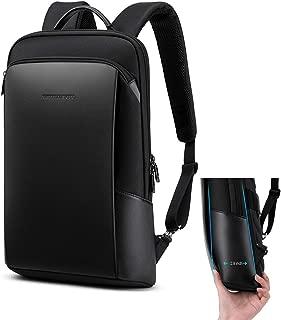 neo laptop bag