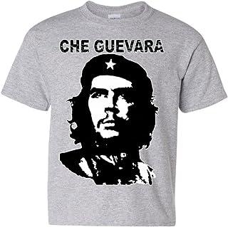 7e3ecd145 Amazon.com: che guevara shirt - 4 Stars & Up: Clothing, Shoes & Jewelry