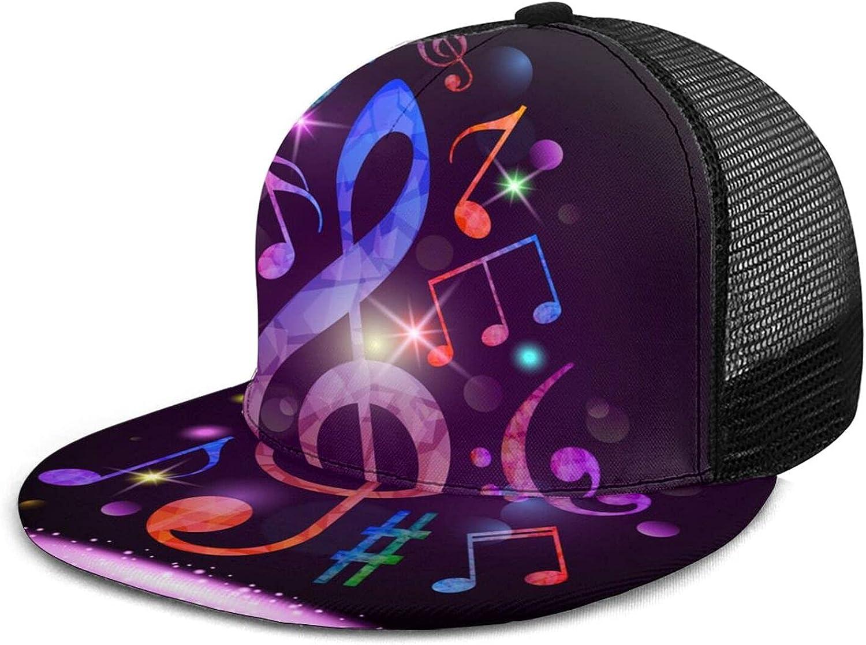 LvMinYi Baseball National uniform free shipping Beauty products Cap Unisex Hat Trucker Snapback Adjustable