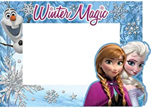 Best frozen pictures of elsa and olaf Reviews