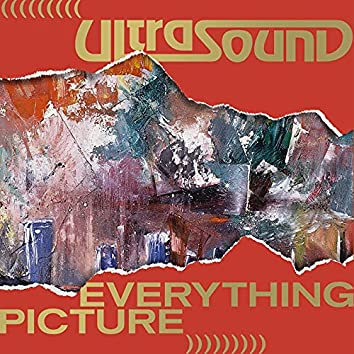 Everything Picture (Deluxe Edition)