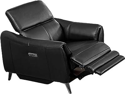 Amazon Com Perfect Sleep Chair Lift Chair Amp Medical Recliner Duralux Ii Microfiber