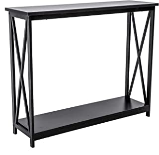Best used entry table Reviews