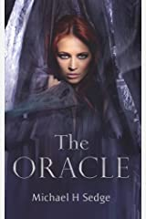 The Oracle Kindle Edition