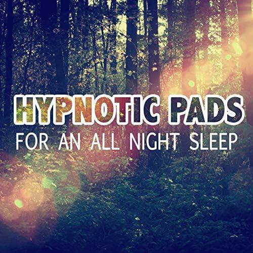 Deep Sleep Relaxation & Deep Sleep