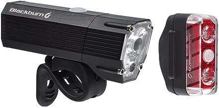 Blackburn Dayblazer 1100 and Dayblazer 65 Light Combo