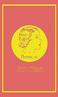 Penny, N.