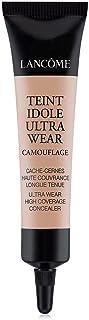Lancome Teint Idole Ultra Wear Camouflage 025-Beige - 12 ml