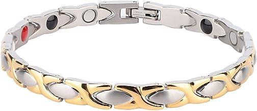 Bangle, Bracelet Kit Health Care Bracelet, for men Women