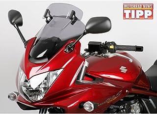 Suchergebnis Auf Für Suzuki Gsf 1200 S Bandit Motorräder Ersatzteile Zubehör Auto Motorrad