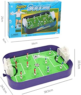 Amazon.es: 20 - 50 EUR - Futbolines / Juegos de mesa y recreativos: Juguetes y juegos