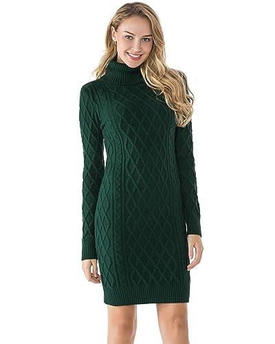 "Image result for photos of dresses jumper"""