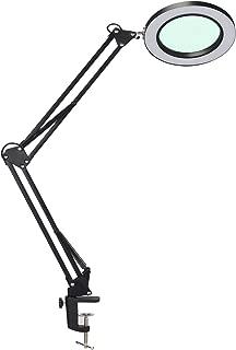Best workbench clamp light Reviews