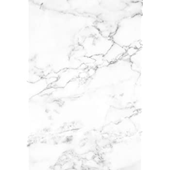 Amazon Com 100x150cm Vintage White Marble Texture Backdrop Paper For Photo Props Photography Background Abstract Backdrops Photo Booth Wedding Floor Drop Xt 6053 Camera Photo