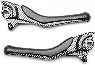 Suchergebnis Auf Für Aerox Verkleidung