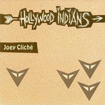 Joey Cliché (Digital)