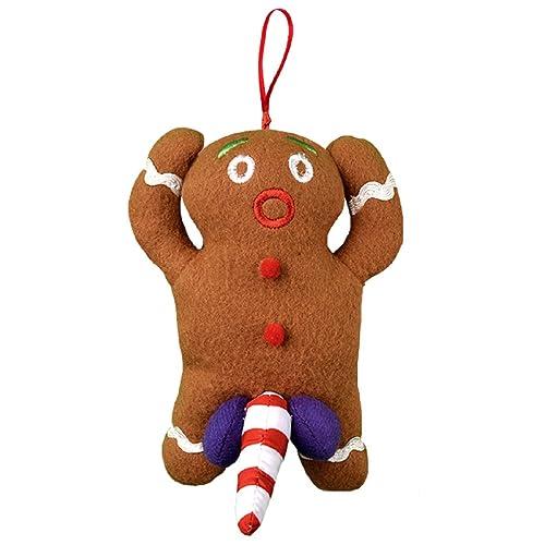 Funny Christmas Decorations Amazon Com