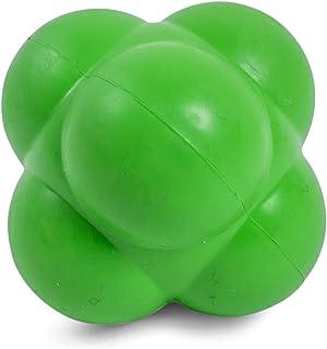 Toyz by Petface Wobble Ball, 6 cm