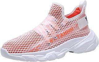 2a1929814f8da Amazon.com: flip flops - Oranges / Clothing / Men: Clothing, Shoes ...