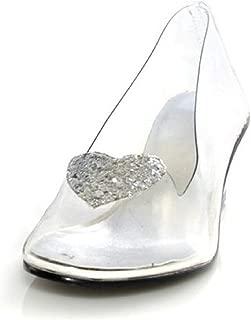 Ellie Shoes 2