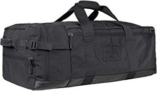 Best condor tactical gear for sale Reviews